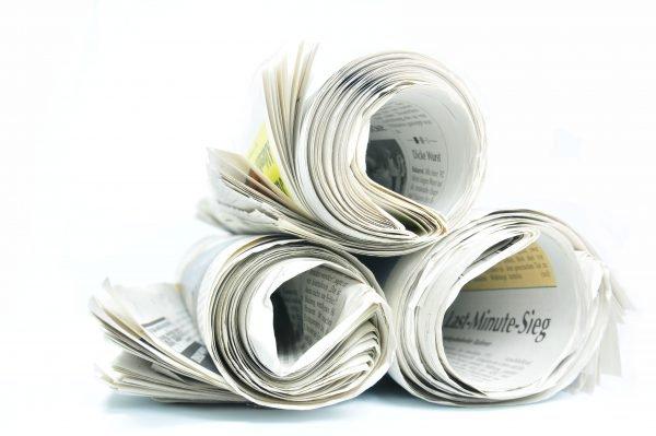 FAZ Artikel zum Thema Studienorientierung und Studienberatung