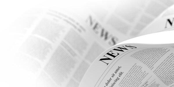 Gap Year SZ Zeitung Artikel Beratung Frankfurt