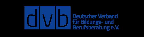 Deutscher Verband für Bildung- und Berufsberatung e.V.