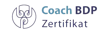 BDP Bund Deutscher Psychologen Coach Zertifikat