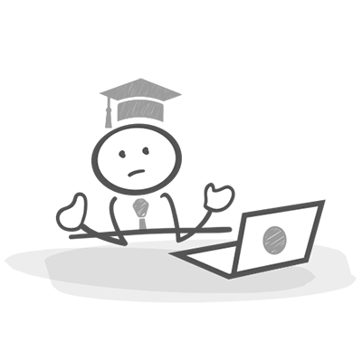 Studienberatung Beratung für Studenten in Frankfurt
